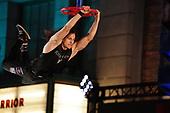 "July 19, 2021 - US: NBC's ""American Ninja Warrior"" - Episode 1306"