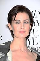 Erin O'Connor, Harper's Bazaar Women of the Year Awards, Claridge's, London UK, 04 November 2014, Photo by Richard Goldschmidt
