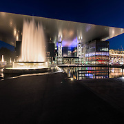 Europaplatz