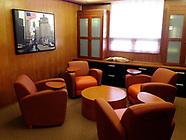 Wilcox Corp Office