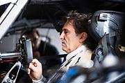 January 24-27, 2019. IMSA Weathertech Series ROLEX Daytona 24. #24 BMW Team RLL BMW M8 GTE, GTLM: Alex Zanardi