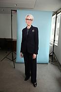 Wendy Sherman Portrait Selects