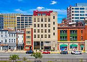 Best Western Plus, Philadelphia, PA.