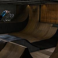 040 BMX Park