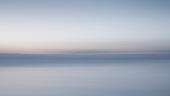 Abstract Horizons
