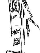 OLYMPUS DIGITAL CAMERA Lineart