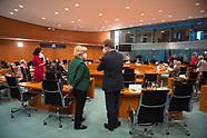 20210630 Kabinettsitzung