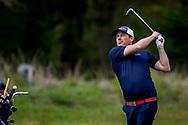 25-05-2019 Foto's van dag 2 van het Lauswolt Open 2019, gespeeld op Golf & Country Club Lauswolt in Beetsterzwaag, Friesland.<br /> VAN DER SCHANS, Martin (a)
