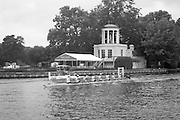 Henley Royal Regatta, Henley on Thames, Oxfordshire, 29 June-3 July 2015.  Wednesday  11:28:14   29/06/2016  [Mandatory Credit/Intersport Images]<br /> <br /> Rowing, Henley Reach, Henley Royal Regatta.