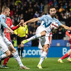 20211011: SLO, Football - FIFA World Cup 2022 Qualifying Round, Slovenia vs. Russia