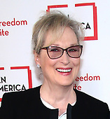 PEN America's Literary Gala Red Carpet