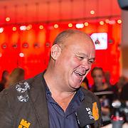NLD/Amsterdamt/20180930 - Annie MG Schmidt viert eerste jubileum, Paul de Leeuw