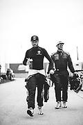 August 3-5 2018: Lamborghini Super Trofeo Road America. 2 Ryan Hardwick, Dream Racing, Motorsport, Lamborghini Atlanta, Lamborghini Huracan Super Trofeo EVO, 21 Justin Price, Dream Racing, Motorsport, Lamborghini Atlanta, Lamborghini Huracan Super Trofeo EVO