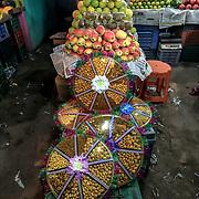 20181105 Sonepur Bihar Indien<br /> Frukt och grönsaksmarknad i centrala Patna<br /> <br /> <br /> ----<br /> FOTO : JOACHIM NYWALL KOD 0708840825_1<br /> COPYRIGHT JOACHIM NYWALL<br /> <br /> ***BETALBILD***<br /> Redovisas till <br /> NYWALL MEDIA AB<br /> Strandgatan 30<br /> 461 31 Trollhättan<br /> Prislista enl BLF , om inget annat avtalas.
