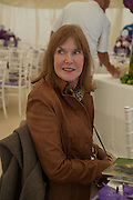 LADY STEWART, The Cartier Style et Luxe during the Goodwood Festivlal of Speed. Goodwood House. 1 July 2012.