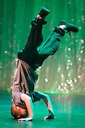 18. Act Da Fool! (Jnr Boys Hip Hop)