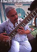 Harrisburg Harrisburg Arts Fest, Traditional Indian Instrument, Susquehanna River Music and Dance