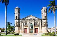 Cardenas, Matanzas, Cuba.