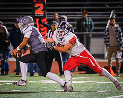 On October 08, 2021, the West County High School varsity football team played a home game against the Rancho Cotati Cougars.  The West County team lost the game in a high scoring shootout.