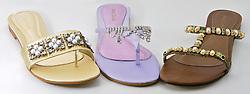 Sapatos da marca Paolo Corelli, no Armazém das Fábricas, loja de sapatos em Novo Hamburgo, no Vale dos Sinos, também conhecido como o pólo coureiro calçadista no Rio Grande do Sul. FOTO: Jefferson Bernardes/Preview.com