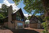 Private Residence - North Berwick