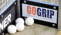 VELP - ILLUSTRATIE - Hockey clinic van GoGrip op de velden van de Arnhemse Hockey Club. COPYRIGHT KOEN SUYK