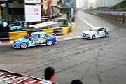 Macau GP Macau GP, China.