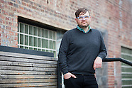 Portraits | High Line Staff
