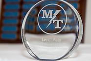 2014-06-04 Manheim Township Distinguished Alumni Award Breakfast