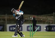 NZ vs England Twenty20