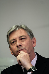 "Richard Leonard has resigned as Scottish Labour leader, saying it is in the best interests of the party for him to stand down.<br /> <br /> Mr Leonard said he believed speculation about his leadership had become a ""distraction"".<br /> <br /> And he said he would be stepping down with immediate effect.  Scottish Labour leader Richard Leonard said: ""Scotland needs a Labour government now more than ever before. Our National Health Service and public services are at breaking point under the strain of an out-of-control pandemic. Covid is rampant, claiming lives, and striking down so many of our fellow citizens, who are grievously suffering from this awful virus.  Workers' incomes are being squeezed like never before, with job losses rife and businesses going bust. Too many employees go to work day-in and day-out, night-in and night-out leaving them vulnerable to the virus.   <br />  <br /> ""Both Governments have mishandled its response to Covid, with devastating consequences not least in our care homes. It is essential now that we have an accelerated vaccine roll out – 24 hours a day, 7 days a week – to ensure that the most vulnerable and frontline workers are protected against Covid, and that the general population is given greater protection as quickly as possible after that.   <br />   <br /> ""I have thought long and hard over the Christmas period about what this crisis means, and the approach Scottish Labour takes to help tackle it. I have also considered what the speculation about my leadership does to our ability to get Labour's message across. This has become a distraction.  <br />  <br /> ""I have come to the conclusion it is in the best interests of the party that I step aside as leader of Scottish Labour with immediate effect. This was not an easy decision, but after three years I feel it is the right one for me and for the Party. <br />  <br /> ""I want to thank all those people who placed their hopes in me, and who worked with me in good times and bad. This experience and the great people I have met will live with"