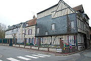 France, Normandy,