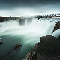 _D800Islandia_D800 w , Kraj Iceland, May.22.2016. Photo: Jarek Solarczyk