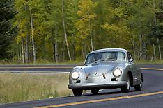 068- 1956 Porsche 356A Carrera GS