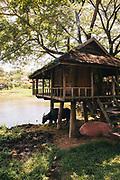 Four Seasons Resort , Chiang Mai