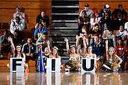 FIU Cheerleaders (Dec 02 2014)