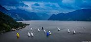 RC44 Austria Cup 2012