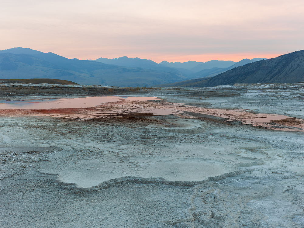 https://Duncan.co/layers-at-mammoth-hot-springs