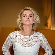 NLD/Aalsmeer/20190902 - fotomoment Dancing with the Stars 2019, Tooske Ragas