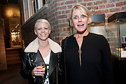 JAMIE PERLMAN; FIONA GOLFAR,  Vogue Fashion night out.- Alexandra Shulman and Paddy Byng are host a party  to celebrate the launch for FashionÕs Night Out At Asprey. Bond St and afterwards in the street. London. 8 September 2011. <br />  <br />  , -DO NOT ARCHIVE-© Copyright Photograph by Dafydd Jones. 248 Clapham Rd. London SW9 0PZ. Tel 0207 820 0771. www.dafjones.com.<br /> JAMIE PERLMAN; FIONA GOLFAR,  Vogue Fashion night out.- Alexandra Shulman and Paddy Byng are host a party  to celebrate the launch for Fashion's Night Out At Asprey. Bond St and afterwards in the street. London. 8 September 2011. <br />  <br />  , -DO NOT ARCHIVE-© Copyright Photograph by Dafydd Jones. 248 Clapham Rd. London SW9 0PZ. Tel 0207 820 0771. www.dafjones.com.