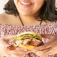 Its A Burger 2022