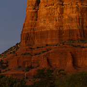 Sedona, Arizona. USA.