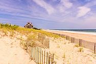40 Association Rd, Beach, Wainscott, NY