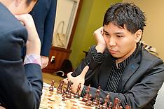 SPICE Club Chess Festival