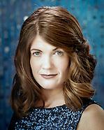 Actor Headshot Portraits Jenny Carson