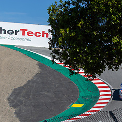 2021 - 03 - WeatherTech Raceway Laguna Seca