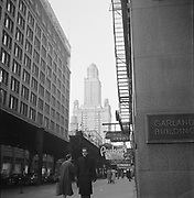 9969-C10  Chicago, January 1952