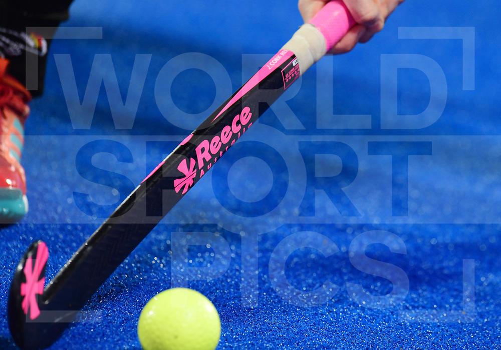 Odisha Men's Hockey World League Final Bhubaneswar 2017<br /> Match id:10<br /> India v Germany<br /> Foto: Reece<br /> WORLDSPORTPICS COPYRIGHT FRANK UIJLENBROEK