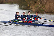 Crew: 251   Op J18 4+   Winchester College Boat Club   WIN-GARLICK-2<br /> <br /> Wallingford Head 2017<br /> <br /> To purchase this photo, or to see pricing information for Prints and Downloads, click the blue 'Add to Cart' button at the top-right of the page.