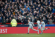 Accrington Stanley v Derby County 260119
